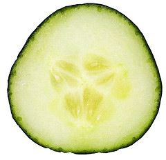 Cucumber, a tool used for automated acceptance testing has
