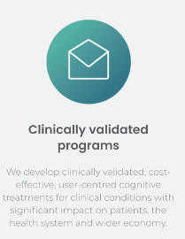 Clinically Validated Programs